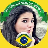 independencia-do-brasil