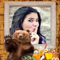 moldura-de-fotos-especial-com-urso