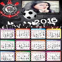 calendario-com-sua-foto-do-corinthians-2016