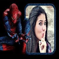 borda-homem-aranha