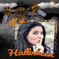 moldura-de-halloween