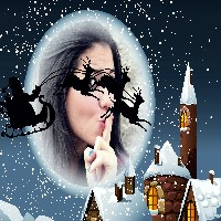 foto-moldura-natalina-gratis