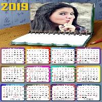 colagem-de-foto-em-calendario-caderno-2019