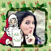 moldura-papai-noel-deseja-feliz-natal