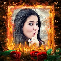 foto-moldura-paixao-ardente