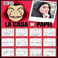 moldura-calendario-2019-la-casa-de-papel