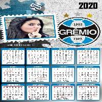 calendario-com-foto-do-gremio-2020