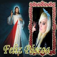 moldura-pascoa-jesus