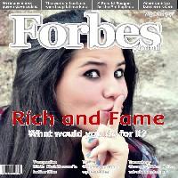 montagem-capa-de-revista-internacional-dos-ricos-e-famosos-forbes