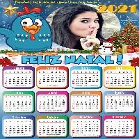 moldura-galinha-pintadinha-com-calendario-2021
