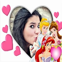 borda-princesas-disney
