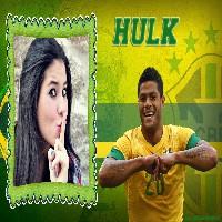 moldura-jogador-de-futebol-do-brasil-hulk
