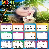 calendario-online-com-foto-paisagem-2020