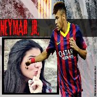 moldura-para-foto-neymar-jogador-barca