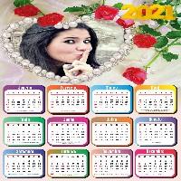 montagem-de-fotos-de-amor-com-calendario-2021