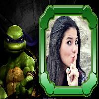montagem-online-tartarugas-ninja