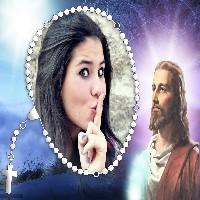 moldura-jesus-cristo
