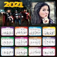 2021-vingadores-montagem-digital