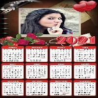 moldura-amor-calendario-2021