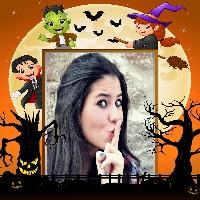 foto-moldura-para-halloween