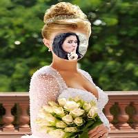 foto-montagem-de-noiva