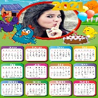 galinha-pintadinha-com-calendario-2021