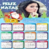 foto-calendario-2021-boas-festas-papai-noel