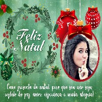 feliz-natal-foto-moldura-online