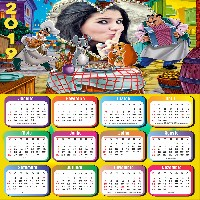 moldura-calendario-2019-para-fotos