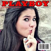 moldura-capa-da-revista-playboy