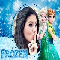 moldura-online-frozen