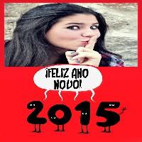 montagem-de-fotos-feliz-ano-novo-2015