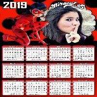 monategem-de-fotos-com-calendario-2019-ladybug