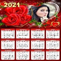 foto-moldura-amor-calendario-2021