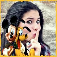 mickey-e-pluto