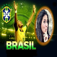 neymar-selecao-do-brasil-moldura