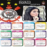 moldura-calendario-2018-corinthians