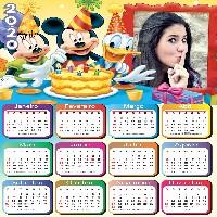 foto-calendario-2020-aniversario-disney