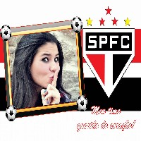 sao-paulo-futebol-clube-moldura