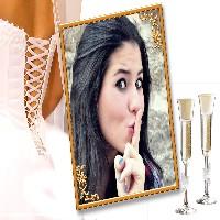 especial-noiva
