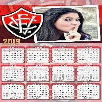 foto-moldura-calendario-2019-esporte-clube-vitoria