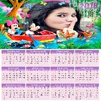montagem-de-fotos-online-em-calendario-2018-gratis