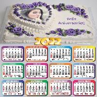 montar-calendario-2022-feliz-aniversario-em-bolo