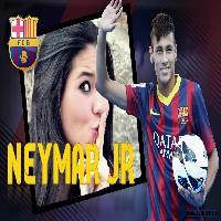 fotomontagem-neymar-junior-e-barca