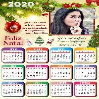 foto-calendario-2020-feliz-natal