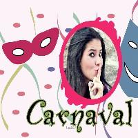 foto-moldura-para-carnaval