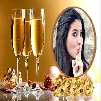 moldura-tacas-de-champanhe-2020