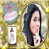 comunhao-menina