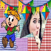 moldura-de-festa-junina-e-festa-de-sao-joao-online-gratis
