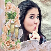 foto-montagem-gratis-para-casamento
